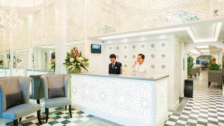 church-boutique-hotel-cong-ty-TNHH-Thien-Huong
