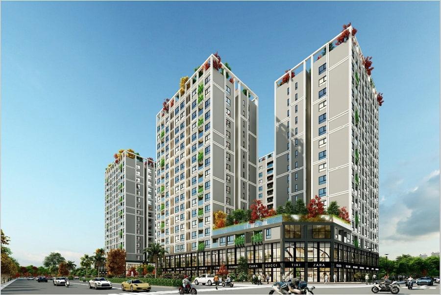 phoi-canh-shophouse-ecosmartcitylb